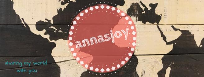 annasjoy-4