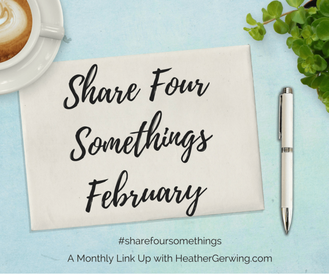 Share-Four-Somethings-February
