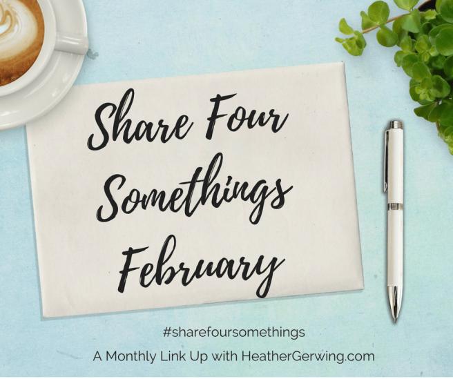 Share-Four-Somethings-February